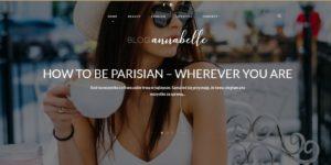 2_blog_annabelle