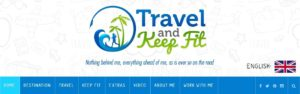 3_travel_and_keep_fit